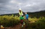 Fred Trail de la galinette 2014