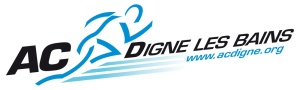 logo-acdigne-md